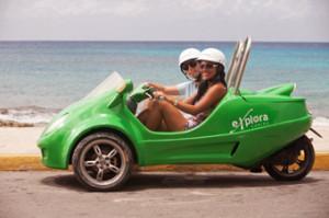 Scoot_Coupe_Princess_Cruises
