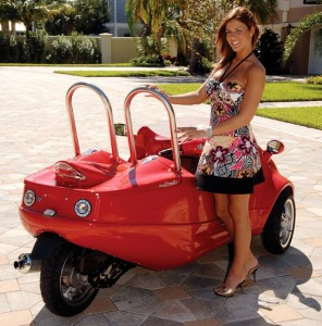 caribbean_scoot_coupe