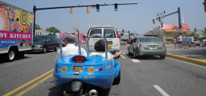 rehoboth-beach-rental-scooters