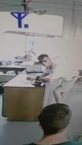 PCB Suspect2